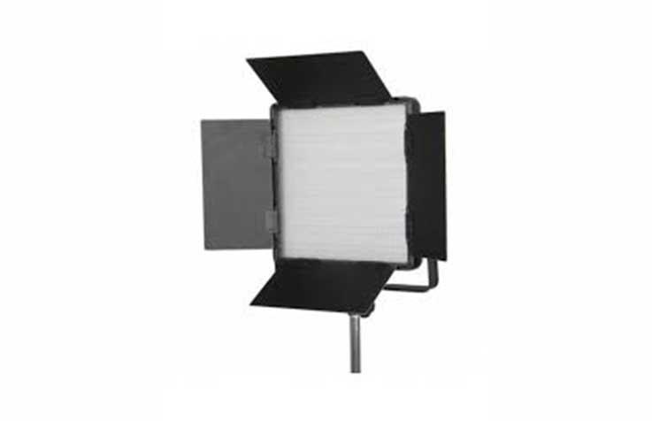PANELL-LED-600-LEDS
